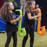mangotsfield festival 2016 vdance group 04641
