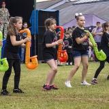 mangotsfield festival 2016 vdance group 046411