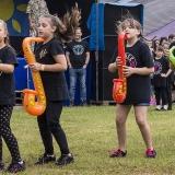 mangotsfield festival 2016 vdance group 04642