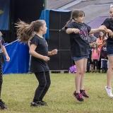 mangotsfield festival 2016 vdance group 04644
