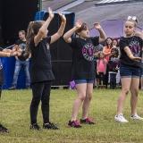 mangotsfield festival 2016 vdance group 04645