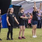 mangotsfield festival 2016 vdance group 04646