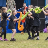 mangotsfield festival 2016 vdance group 04647