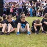 mangotsfield festival 2016 vdance group 04649