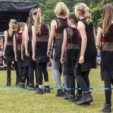 mangotsfield festival 2016 vdance group 04652