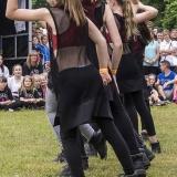 mangotsfield festival 2016 vdance group 04653