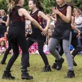 mangotsfield festival 2016 vdance group 04655