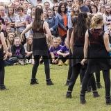 mangotsfield festival 2016 vdance group 04658