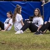 mangotsfield festival 2016 vdance group 04659