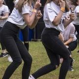 mangotsfield festival 2016 vdance group 04660