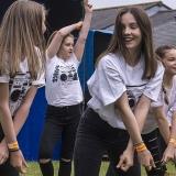 mangotsfield festival 2016 vdance group 04661