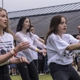 mangotsfield festival 2016 vdance group 04665