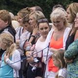 mangotsfield festival 2016 vdance group 04670