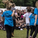 mangotsfield festival 2016 vdance group 04676
