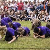 mangotsfield festival 2016 vdance group 04677