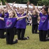 mangotsfield festival 2016 vdance group 046783