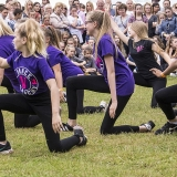 mangotsfield festival 2016 vdance group 04679