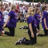 mangotsfield festival 2016 vdance group 04680