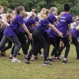 mangotsfield festival 2016 vdance group 04682