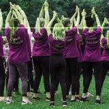 mangotsfield festival 2016 vdance group 04683