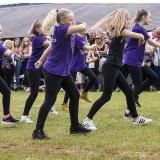 mangotsfield festival 2016 vdance group 04685