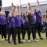 mangotsfield festival 2016 vdance group 04686