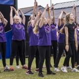 mangotsfield festival 2016 vdance group 04687