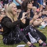 mangotsfield festival 2016 vdance group 04689