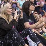mangotsfield festival 2016 vdance group 04691