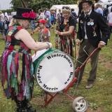 mangotsfield festival 2016 winterbourne down morris04439