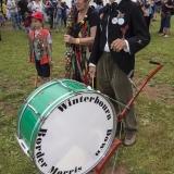 mangotsfield festival 2016 winterbourne down morris04441