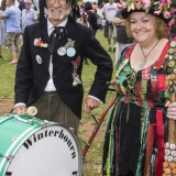 mangotsfield festival 2016 winterbourne down morris04443