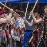mangotsfield festival 2016 winterbourne down morris04448