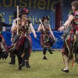 mangotsfield festival 2016 winterbourne down morris04449
