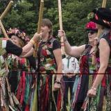 mangotsfield festival 2016 winterbourne down morris04471