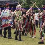 mangotsfield festival 2016 winterbourne down morris04475