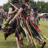mangotsfield festival 2016 winterbourne down morris04486