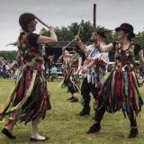 mangotsfield festival 2016 winterbourne down morris04487