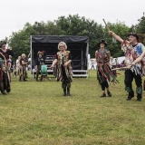 mangotsfield festival 2016 winterbourne down morris04491