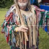 mangotsfield festival 2016 winterbourne down morris04492