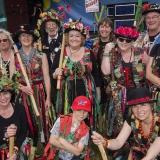 mangotsfield festival 2016 winterbourne down morris04498