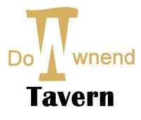 downend-tavern
