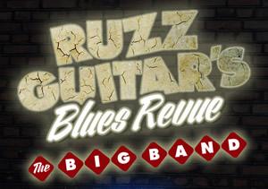 blues-revue