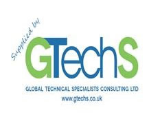 gtechs
