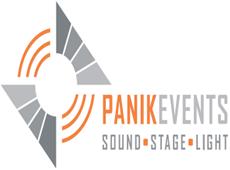 panik-logo