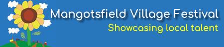 Mangotsfield Village Festival